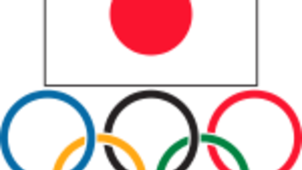 w980-p16x9-japanese_olympic_committee_logo.svg__1.png